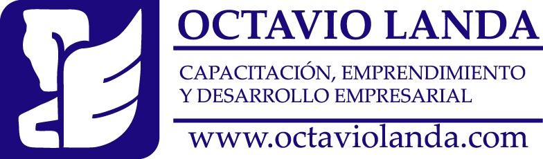 Octavio Landa